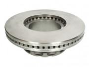 Тормозной диск SBP 02-IV007