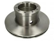 Тормозной диск SBP 02-DA005