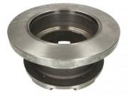 Тормозной диск SBP 02-IV012