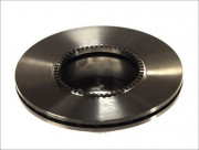 Тормозной диск SBP 02-IV015