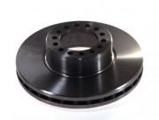 Тормозной диск SBP 02-IV018