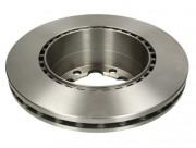 Тормозной диск SBP 02-ME023
