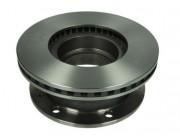 Тормозной диск SBP 02-IV024