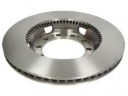 Тормозной диск SBP 02-IV025