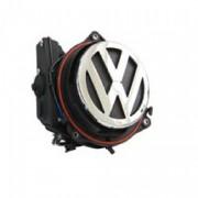 Камера заднего вида Road Rover CT-300 для Volkswagen (в значок)