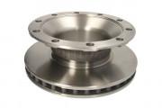 Тормозной диск SBP 02-BP010