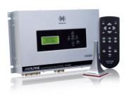 Alpine PXE-H650 - Процессор для подключения к штатной системе