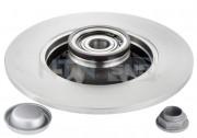 Тормозной диск SNR KF159.48U