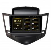 Штатная магнитола Incar DTA-2191 DSP для Chevrolet Cruze 2009-2012 (Android 10)