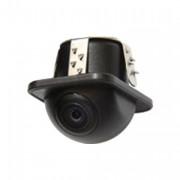Универсальная камера заднего вида Road Rover SM-803 CCD sony wide view (врезная, с расширенным углом)