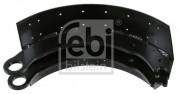 Барабанные тормозные колодки FEBI 05182