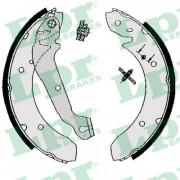 Барабанные тормозные колодки LPR 01360