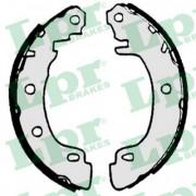 Барабанные тормозные колодки LPR 07170