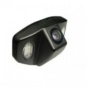 Камера заднего вида Road Rover SS-718 для Honda Accord 2011