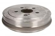 Тормозной барабан ABE C62055ABE