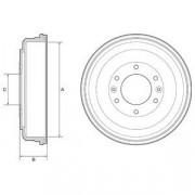 Тормозной барабан DELPHI BF555