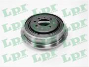 Гальмівний барабан LPR 7D0176