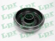 Тормозной барабан LPR 7D0226