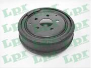 Гальмівний барабан LPR 7D0236