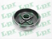 Тормозной барабан LPR 7D0244