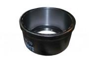 Тормозной барабан SBP 01-SA005