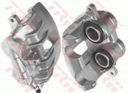 Тормозной суппорт TRW BHS249E