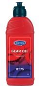 Трансмиссионное масло Comma MT75 Ford