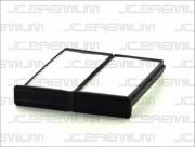 Фильтр салона JC PREMIUM B45002PR