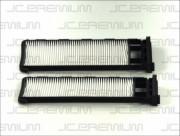 Фильтр салона JC PREMIUM B41008PR