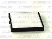 Фильтр салона JC PREMIUM B40501PR
