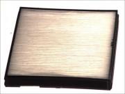 Фильтр салона JC PREMIUM B40503PR