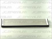 Фильтр салона JC PREMIUM B4S002PR