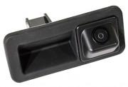 Камера заднего вида Phantom CA-FORD для Ford Kuga до 2013, Mondeo 2007+, Focus 2004-2011, Fiesta 2008+, S-Max 2010+