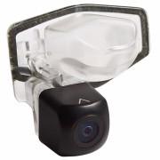Камера заднего вида Phantom CA-HCR для Honda CR-V