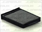 Фильтр салона JC PREMIUM B4R023CPR