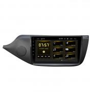 Штатная магнитола Incar DTA-1888 DSP для Kia Ceed 2012-2018 (Android 10)
