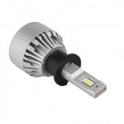 Светодиодная (LED) лампа Sho-Me F6 H3 32W