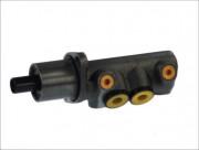 Главный тормозной цилиндр ABE C9P011ABE