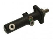 Главный тормозной цилиндр ABE C9W015ABE