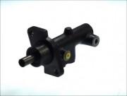 Главный тормозной цилиндр ABE C9X022ABE
