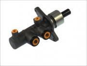 Главный тормозной цилиндр ABE C9X029ABE