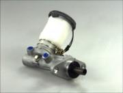 Главный тормозной цилиндр ABE C94010ABE