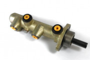 Главный тормозной цилиндр ABE C9F015ABE
