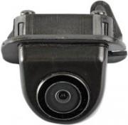 Камера заднего вида Phantom CA-TCA (N) для Toyota Camry (XV40) 2006-2011
