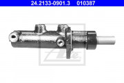 Главный тормозной цилиндр ATE 24.2133-0901.3