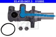 Главный тормозной цилиндр ATE 03.4155-5451.3