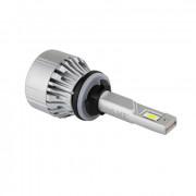 Светодиодная (LED) лампа Sho-Me F6 H27 32W