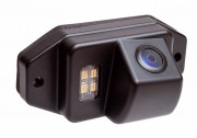 Камера заднего вида Phantom CA-TPR для Toyota Land Cruiser Prado 120