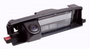 Камера заднего вида Phantom CA-TR4 для Toyota Rav4 2006-2012
