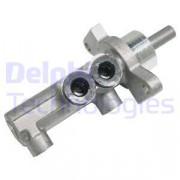Главный тормозной цилиндр DELPHI LM51031